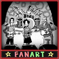 galeria 0b fanartB