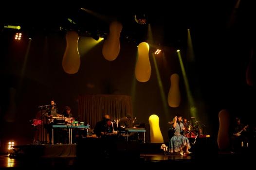 01/09/2012 @ Novo Hamburgo-RS © Fabiz Rabbit
